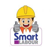 Smart Labour 2